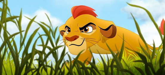 the-lion-guard_banner